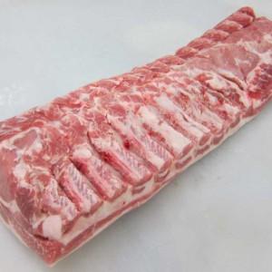 豚ロース肉ブロック